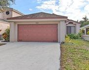 3510 NW 21st Street, Coconut Creek image