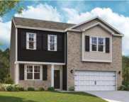 4741 Willow Bluff Circle, Knoxville image