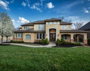 322 Buena Vista Drive, South Lebanon image