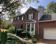 1287 Countryside Rd, Nolensville image