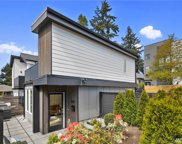 1842 S Weller St Unit 2, Seattle image