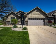 4004 Timberstone Drive, Elkhart image
