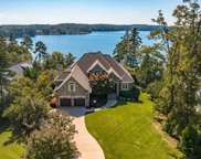 465 Wood Willow Point, Chapin image