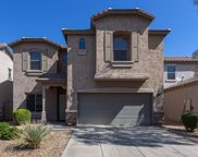 5758 W Beth Drive, Laveen image
