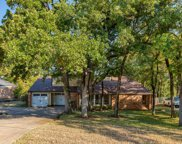 7129 Meadowbrook Drive, Fort Worth image
