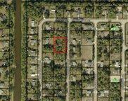 922 & 000 Granata  (2 Lots), Palm Bay image
