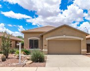 4748 N 126th Drive, Litchfield Park image