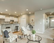 2579 NW Ivy, Redmond, OR image