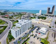 901 N Upper Broadway St Unit #606 & 706, Corpus Christi image