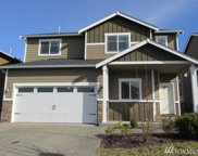 20305 40th Ave E, Spanaway image