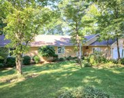149 Dovenshire Drive, Fairfield Glade image