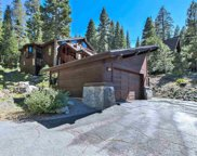 1521 Mineral Springs Trail, Alpine Meadows image