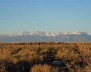 Tbd Vacant Land, Alamosa image