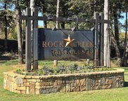 Lot 17 Palmilla Circle, Gordonville image
