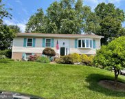 208 Homevale Rd  Road, Reisterstown image