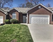 2531 Glen Meadow Rd, Knoxville image