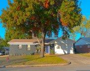 624 Thompson Drive, Saginaw image
