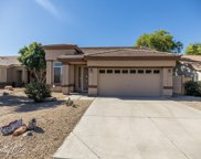 1449 W Enfield Way, Chandler image