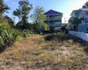 215 Annie Drive, Carolina Beach image