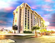 3930 University Center Drive Unit 411, Las Vegas image