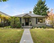 6323 37th Avenue SW, Seattle image