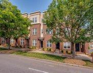 1314 Kenilworth  Avenue Unit #216, Charlotte image