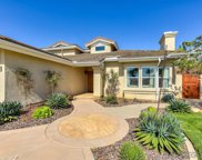 1537 Bonnie Bluff Ct, Encinitas image