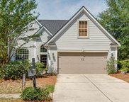 533 Pritchards Point Drive, Mount Pleasant image