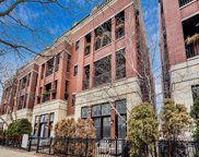 3014 N Sheffield Avenue Unit #4N, Chicago image