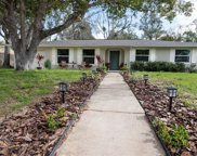 905 Woodmere Circle, Ormond Beach image