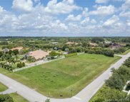 16825 Berkshire Ct, Southwest Ranches image
