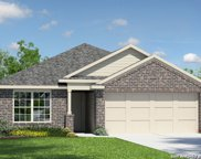 605 Great Plains, Cibolo image