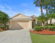 15318 Searobbin Drive, Lakewood Ranch image