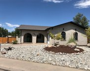 121 Kahil Place, Fort Lupton image