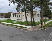 901 Spruce Ave Ave, Pleasantville image