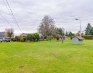19925 12 Avenue, Langley image