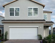 3038 Slough Creek Drive, Kissimmee image