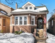 5706 N Moody Avenue, Chicago image