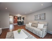 11160 Kingsgrove Avenue Unit 27, Richmond image