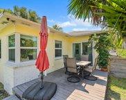 400 45th Street, West Palm Beach image