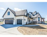 42248 Waterford Hill Pl, Fort Collins image