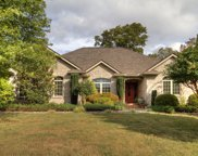 1007 Quail Ridge Lane, Dandridge image