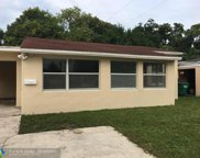 2529 NW 9th Ct, Fort Lauderdale image
