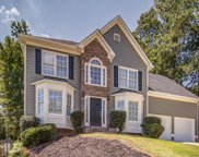 5172 St Claire Pl, Powder Springs image