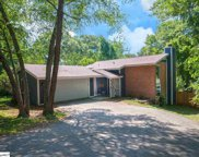 1004 Winterfield Place, Taylors image
