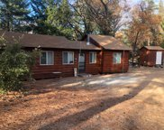 34  Kings Hill, Colfax image