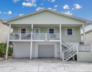 5916 Channel St., North Myrtle Beach image