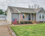 1481 Sycamore Dr, Chapel Hill image