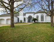 726 Marywood Chase, Houston image