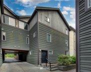 2127 N 113th Street Unit #A, Seattle image